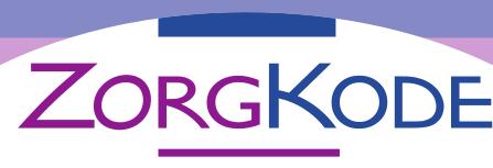 zorgkode-logo-v2