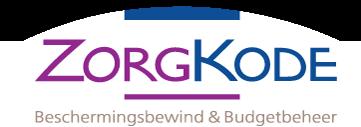 Logo-ZorgKode_website