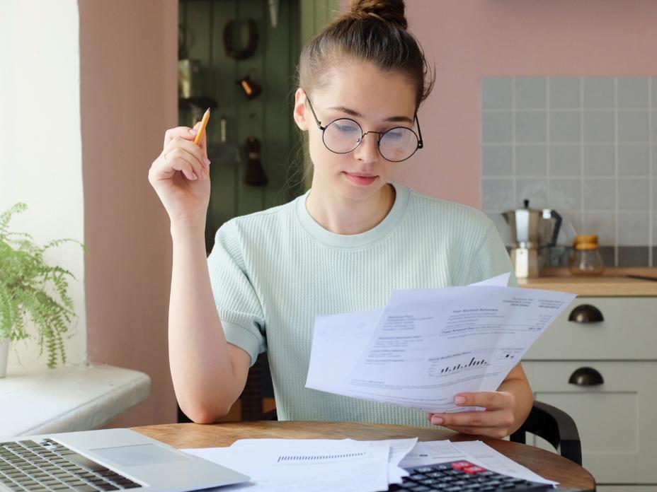 tips belastingaangifte 2021